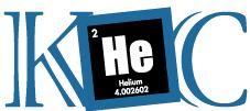 Kornbluth Helium Consulting, LLC